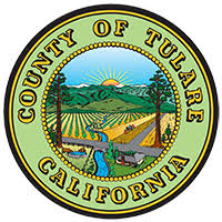 Image result for tulare county